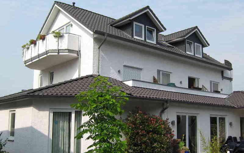 Partnervermittlung delmenhorst